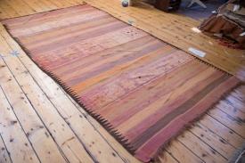 ee001735-vintage-kilim-carpet-5x9-5-5