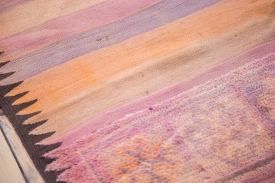 ee001735-vintage-kilim-carpet-5x9-5-6