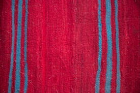 ee001736-vintage-kilim-rug-5x9-5-2