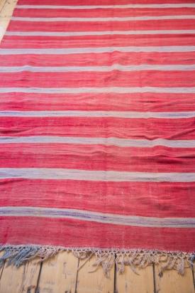 ee001737-vintage-kilim-rug-5x10-5-4