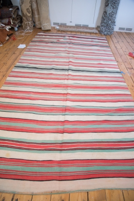 ee001738-vintage-kilim-carpet-6x13-2
