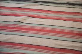 ee001738-vintage-kilim-carpet-6x13-4