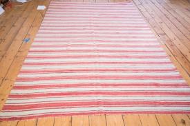 ee001739-vintage-kilim-rug-6x10-2