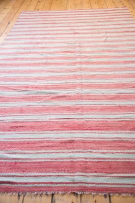 ee001739-vintage-kilim-rug-6x10-3