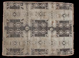 Vintage Classic Oushak Rugs