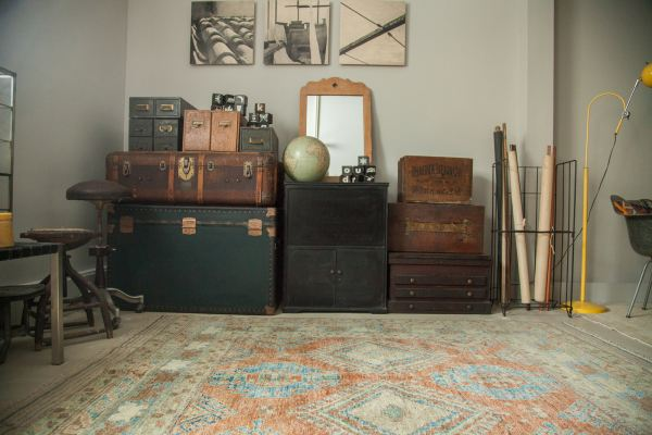 Furniture And Living Accents. Westchester Rugs Studio Photos