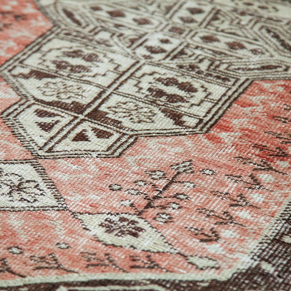 ee001455-vintage-turkish-rug-1